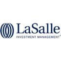 ラサール不動産投資顧問